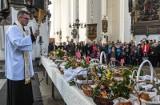 Wielkanoc 2020. Jak będą wyglądały w tym roku święta wielkanocne? Rozmowa z rzecznikiem Konferencji Episkopatu Polski