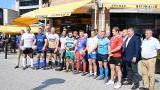 """Ekstraliga Rugby w Polsacie Sport Fight. """"To historyczny sezon"""""""