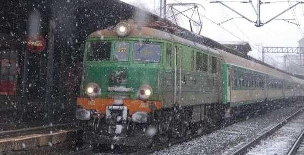 Zmian w nowym rozkładzie jazdy jest wiele, ale w większości odjazdy pociągów zmieniają się o kilka lub kilkanaście minut.