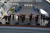 Koncert na pożegnanie wakacji w Stalowej Woli. Wspaniała zabawa [ZDJĘCIA]