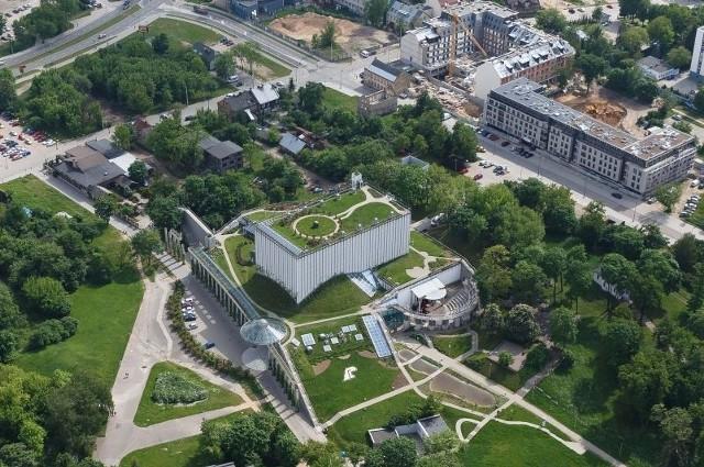 Opera i Filharmonia Podlaska Europejskie Centrum Sztuki to jedna z największych instytucji kulturalnych w tej części Polski. Jej budżet wynosi ponad 25 mln zł