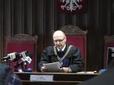 Marsz Żołnierzy Wyklętych w Hajnówce 2019. Sąd uchylił decyzję burmistrza o zakazie marszu (zdjęcia, wideo)