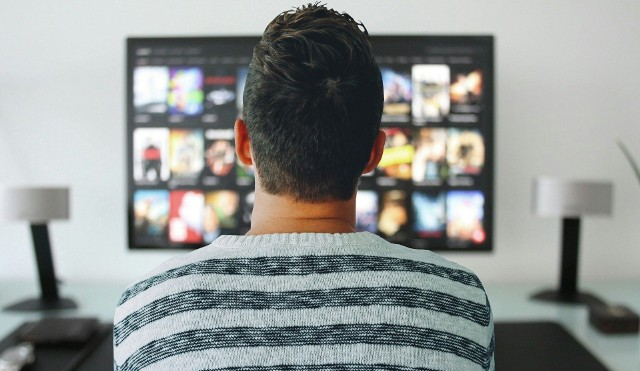 Galeria zawiera podpowiedzi jak efektywnie spędzić wolny czas w zaciszu domowym