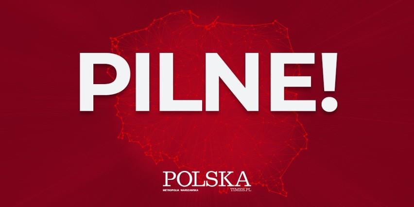 Sędzia Juszczyszyn zawieszony przez prezesa SR w Olsztynie. Chodzi o nakaz ujawnienia list poparcia do KRS