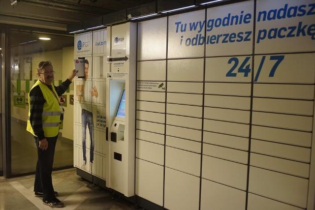 55 proc. badanych sklepów wskazuje na usługi kurierskie i paczkowe Poczty Polskiej jako wybierane najczęściej przez ich klientów. Na kolejnych miejscach znajdują się: DHL, DPD oraz InPost.