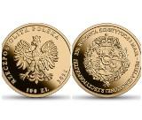Narodowy Bank Polski wprowadza nowe monety kolekcjonerskie