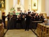 Chór Collegium Cantorum wystąpił z okazji beatyfikacji kard. Wyszyńskiego. Zobacz zdjęcia