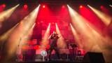 Cudawianki 2019 w Gdyni. Koncertowe powitanie lata. Wystąpili: Need More Clouds, Gutek, Marika oraz Dub FX & Mr Woodnote [zdjęcia]