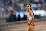 """Tokio 2020. Joanna Jóźwik w półfinale na 800 m. """"Sprawdzian formy przyjdzie w sobotę"""""""