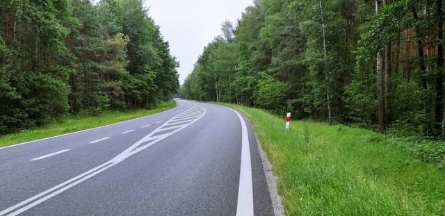 Ścieżka rowerowa Opole-Grodziec przecinałaby obszar dwóch gmin: Chrząstowice i Ozimek.