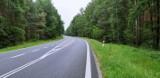 Ścieżka rowerowa z Opola do Grodźca? Wiemy, kiedy może powstać