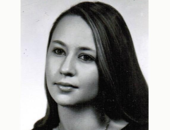 Konkolewska Ewelina Psycholog, właściciel Gabinetu Psychologicznego Ewelina Konkolewska