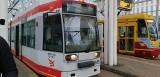 Coraz więcej niskopodłogowych tramwajów kursuje po Łodzi. Ile ich jest?