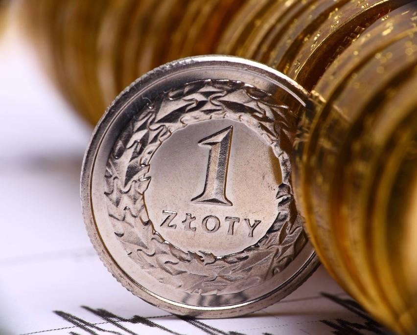 Od początku 2019 roku przepisy ustawy o podatku dochodowym...