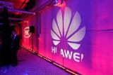 """USA łagodzi sankcje przeciwko Huawei. Założyciel firmy: """"Oni nie doceniają naszych możliwości"""""""