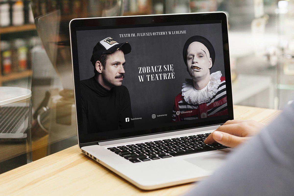 Podsumowanie rundy jesiennej, plan sparingw - eurolit.org