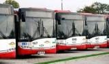 W Radomiu medycy autobusami miejskimi będą mogli jeździć za darmo