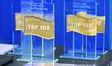 Gala TOP 100 Pomorza. Poznaj zwycięzców konkursu i największe firmy w regionie! Relacja na żywo w czwartek, 29.10 2020 roku