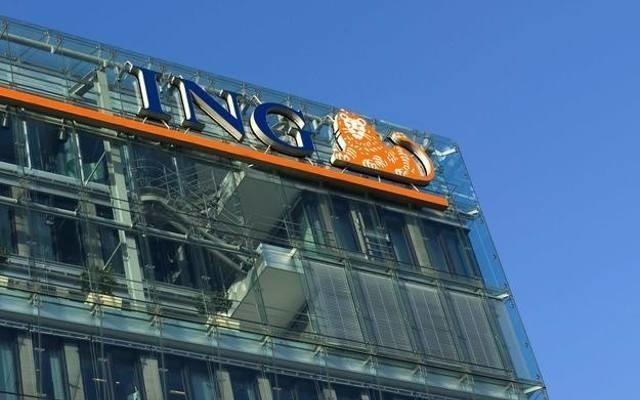 Awaria w ING Bank Śląski. Problem z bankowością online, wypłatami gotówki i transakcjami kartami płatniczymi