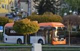 Za 7 zł do uzdrowiska i z powrotem. Ruszają letnie kursy autobusów MKS z Krosna do Rymanowa-Zdroju i Iwonicza-Zdroju [ROZKŁAD JAZDY]