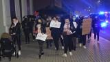 """Kędzierzyn-Koźle. Radni PiS w sprawie Strajku Kobiet idą do prokuratury. """"Ustalenie i sprawiedliwe ukaranie winnych"""""""