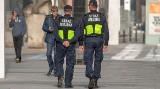 Stalowa Wola. Radni rozważają przywrócenie Straży Miejskiej, aby ukrócić wandalizm