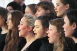Koncert młodych muzyków z Bergen i Białegostoku