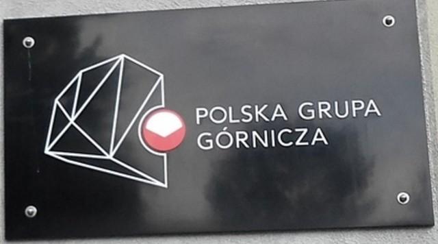 PGG płaci podatki gminom. Podatek ze sprzedaży majątku Kompanii Węglowej trafił już do KatowicPolska Grupa Górnicza