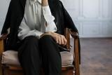 Jakie są konsekwencje psychiczne urodzenia martwego dziecka? Psychoterapeuci, psychiatrzy i psychologowie nie mają wątpliwości