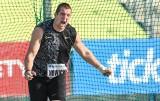 Wojciech Nowicki: Mogę rzucić ponad 80 metrów. W Tokio trzeba będzie to zrobić
