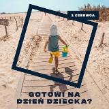 Dzieciaki przygotujcie się do lata we Wrocław Fashion Outlet