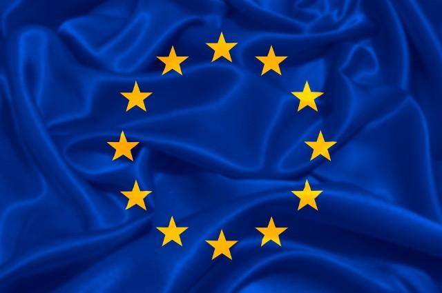 Szef Rady Europejskiej chce Unijnego Centrum Kryzysowego