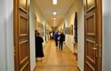Lubelskie muzea i galerie sztuki ponownie otwierają drzwi dla zwiedzających