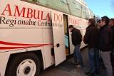 Akcje honorowego oddawania krwi w Mroczy, Nakle i Szubinie  także w kwietniu. Zobacz terminy