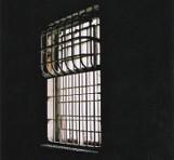 Ali Agca wyszedł z więzienia