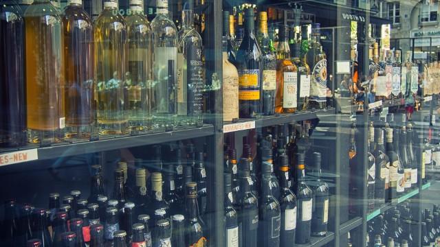 Akcyza na alkohol i papierosy wzrośnie w 2020 roku o 10 procent. Andrzej Duda podpisał nowelizację ustawy o akcyzie -poinformowała Kancelaria Prezydenta RP.