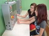 Sprzęt najnowszej generacji dla szkół zawodowych w Solcu i Koronowie