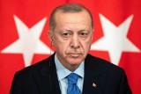 Erdogan ma Unię Europejską w garści. Jego bronią są miliony migrantów