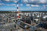 Lotos stawia na wodór, energetykę morską, transport intermodalny, złoża gazu na Bałtyku i nowy terminal przeładunkowy na Martwej Wiśle