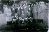 Kolejarz Kluczborek. Ciekawa historia klubu, który powstał po wojnie w Kluczborku