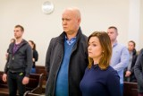 Białystok. Zapadł prawomocny wyrok w głośnej sprawie śmierci chorego na białaczkę 13-miesięcznego chłopczyka