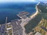 """DCT Gdańsk zbuduje Baltic Hub 3 za 2 mld zł! """"Dzięki takim inwestycjom port w Gdańsku awansuje do ekstraklasy portów europejskich"""""""