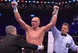 Krzysztof Głowacki vs Cunningham. Cała walka (wideo)
