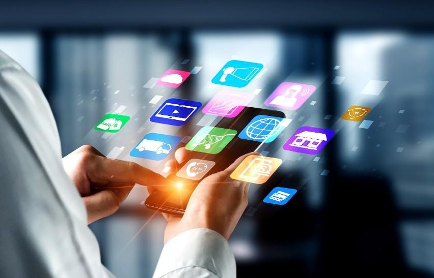Aplikacja Alior Mobile: stały i wygodny dostęp do produktów bankowych o każdej porze