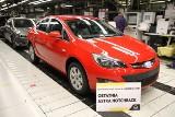 Opel. Astra Sedan przechodzi do historii. Koniec pewnej epoki