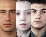 Młodzi i gniewni przestępcy ze Śląska. Brali udział w bójkach, kradli, prowadzili auta pijani. Szuka ich śląska policja
