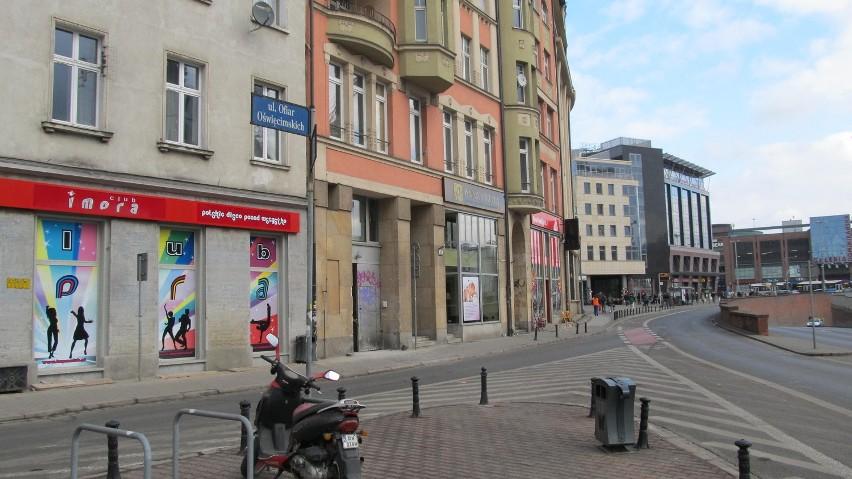 Wrocław: Impra Club - klub disco polo otworzą po raz drugi. Co z konfliktem sąsiedzkim?