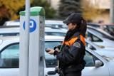 Poznań: Strefa Płatnego Parkowania obejmie Wildę już w przyszłym roku. Pracownicy biurowców zwolnią miejsca mieszkańcom