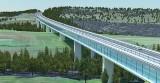 Za tydzień ruszy budowa kolejnego odcinka drogi ekspresowej