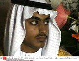Nie żyje Hamza bin Laden, syn Osamy bin Ladena i jego spadkobierca. Zabili go Amerykanie?